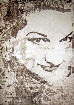 lang-shapiro-julia-self-portrait